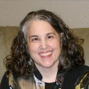 Gail Alexander