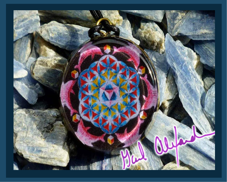 Dolphin Flower of Life_edited-1