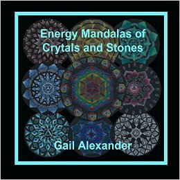 Energy Mandalas of Crystals and Stones