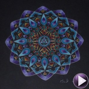 Meditation for Balance and Alignment
