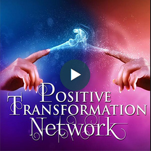 positive-transformation-network-300