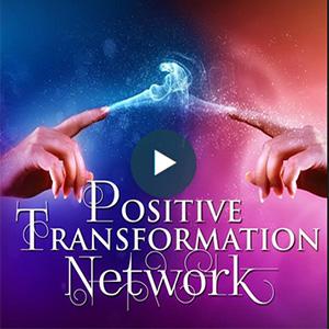 positive-transformation-network-300